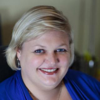 Ellen Piernot, MD