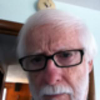 James Dickerson Sr.