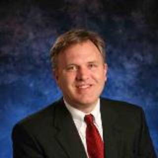 Philip Sailer, MD