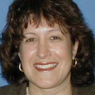 Yolanda Cillo, MD