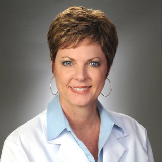 Lora Brown, MD