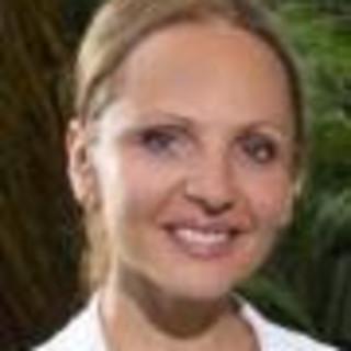 Roxana Stoici, MD