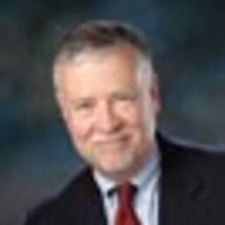 David Bawden, MD