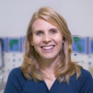 Gail Moolsintong, MD