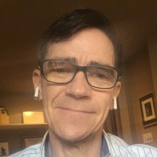 John Hensala Jr., MD