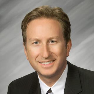 Karl Gebhard, MD