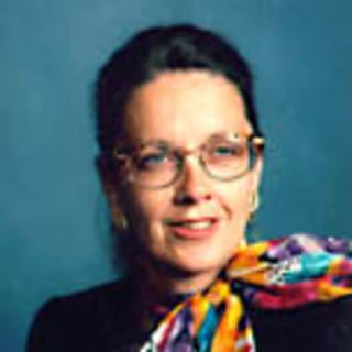 Eileen Rice, MD