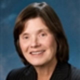 Elizabeth Abel, MD
