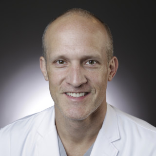Cory Duncan, MD