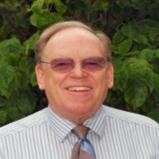 Harold Kraybill, MD