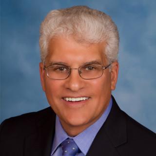 Richard Abdo, MD