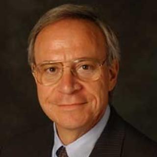 Mark Zeidel, MD