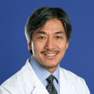 Steven Kang, MD