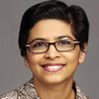 Sandhya Kharbanda, MD