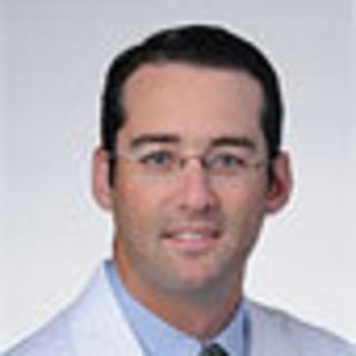 Peter Ellman, MD