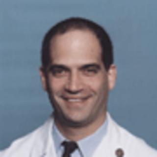 Martin Boyer, MD