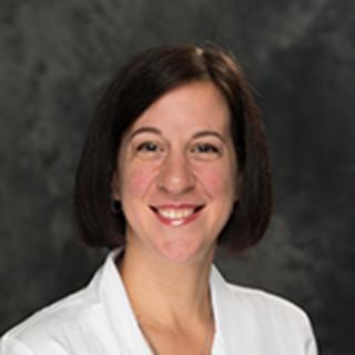 Maryanne Colalillo, MD