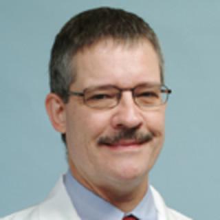Joseph Kras, MD