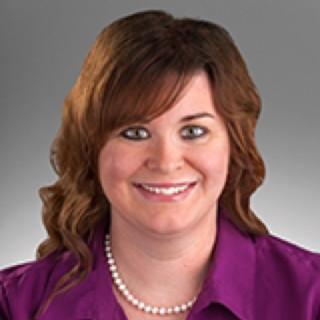 Rebecca Lessard