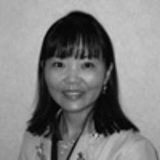 Akemi Nakanishi, MD