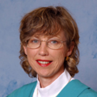 Jamie Ohriner, MD