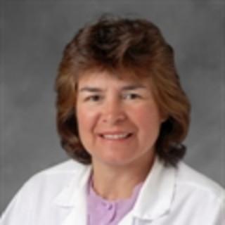 Mariella Ortigosa-Goggins, MD
