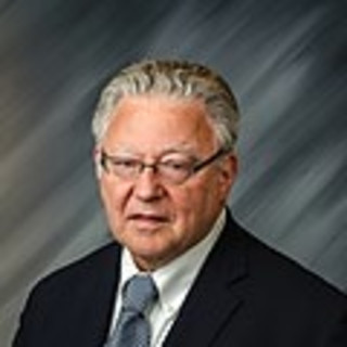 George Turi, MD