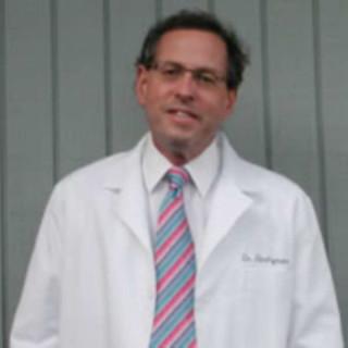 Phillip Hertzman, MD