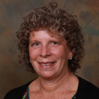 Cynthia Lerner, MD