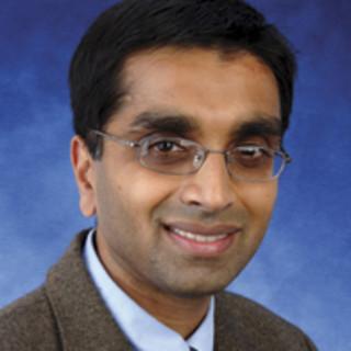 Nehal Parikh, MD