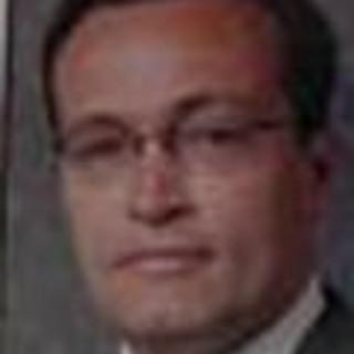 Timothy Bechtel, MD