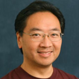Jeff Tao, MD
