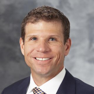 Nathan Lepp, MD