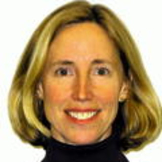 Anne Stack, MD