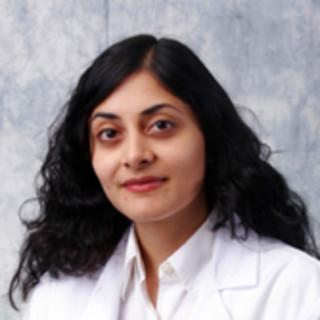 Mona (El Gabry) Karim, MD