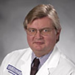 Thomas Janicki, MD