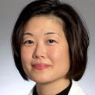 Nancy Lee, MD
