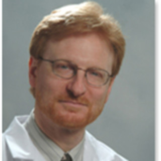 Jon Sangeorzan, MD