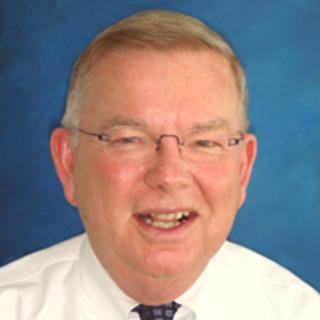 William Wara, MD