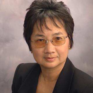 Gertrude Birkhahn, MD