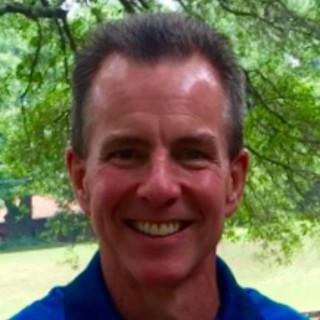 Greg Brown, MD