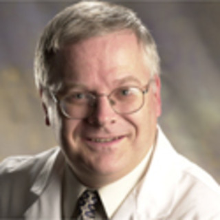 Donald Barkel, MD