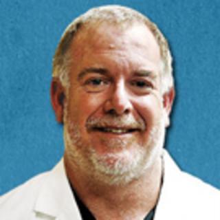 Michael Brackett, MD