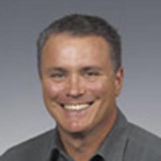 Dennis Stumpp, MD