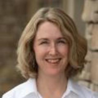 Denise Mills, MD