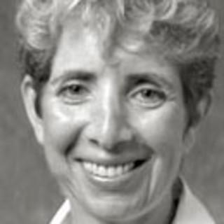 Deborah Marin, MD