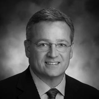 Andrew Lepinski, MD