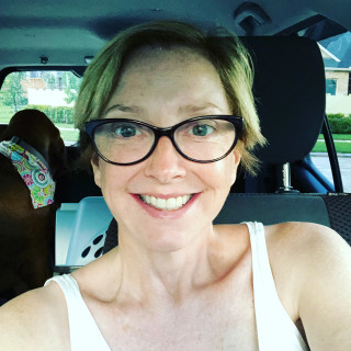 Cheryl Gore, MD