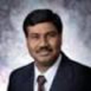 Murali Gadde, MD