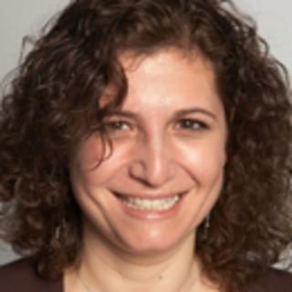 Rosanna Mirante, MD